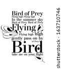typography   Shutterstock .eps vector #163710746