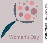 Postcard Women\'s Day....