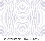 Tribal Wallpaper. Abstract...