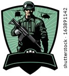 army,badge,battle,beret,boot,brave,camp,commando,courage,duty,emblem,force,green,hero,honor