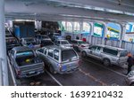 many brands of cars are...   Shutterstock . vector #1639210432