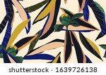 hand drawn abstract pattern....   Shutterstock .eps vector #1639726138