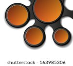 array 0x6bc54b0  | Shutterstock .eps vector #163985306