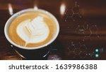 scanning ui for espresso...