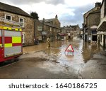 Masham  North Yorkshire ...
