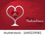 vector illustration for...   Shutterstock .eps vector #1640229082
