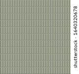 Rectangular Seamless 3d Tiles...