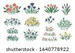 vector illustration of...   Shutterstock .eps vector #1640778922