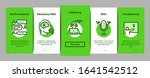 speech therapist help...   Shutterstock .eps vector #1641542512