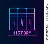 history  history  book nolan...
