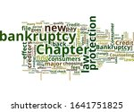 Tougher Bankruptcy Laws Take Effect October 2005