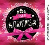 Christmas Poster Sale...