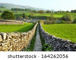 Sedber Lane  Grassington ...