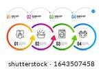laundry  laundry basin  wipe... | Shutterstock . vector #1643507458