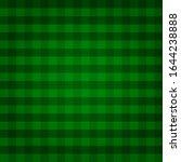 seamless background for st.... | Shutterstock . vector #1644238888