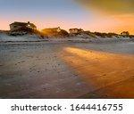 Corolla  Nc Beach Houses At...