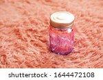 Sparkle Magic Electric Pink Jar ...