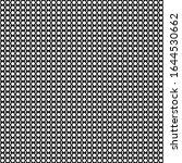 pickets  diamonds  figures... | Shutterstock .eps vector #1644530662
