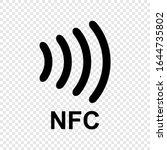 Near Field Communication  Nfc ...