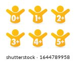 vector icon suitable for... | Shutterstock .eps vector #1644789958