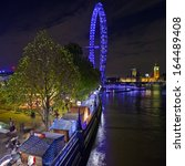 London  Uk   Nov 25th 2013  A...