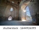 samarkand  uzbekistan  circa... | Shutterstock . vector #1644926395