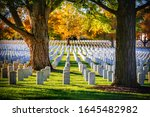 Headstones Are Perfectly...