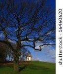 manchester  heaton park ...   Shutterstock . vector #16460620