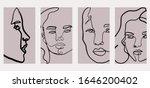 trendy design templates for...   Shutterstock .eps vector #1646200402