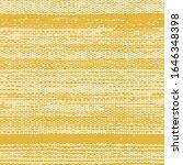 Modern Tweed  Linen  Check...