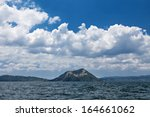 Taal   The Smallest In The...