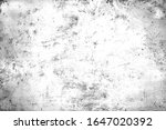 abstract texture dust particle...   Shutterstock . vector #1647020392