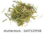 Lemon Grass  Cymbopogon...