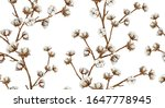 beautiful hand drawn vector... | Shutterstock .eps vector #1647778945