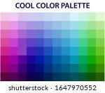 illustration vector graphic of... | Shutterstock .eps vector #1647970552