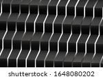 dark luxury background black...   Shutterstock .eps vector #1648080202