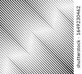 lines pattern. diagonal stripes ... | Shutterstock .eps vector #1649230462