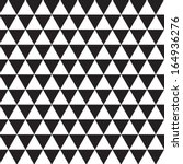 Seamless Triangle Pattern ...