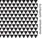 Seamless Triangle Pattern ...