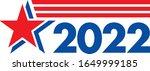 logo   symbol   icon design for ...   Shutterstock .eps vector #1649999185
