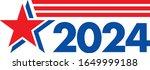 logo   symbol   icon design for ...   Shutterstock .eps vector #1649999188