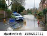 Tewkesbury  Gloucestershire  U...