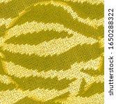 Seamless Pattern Wool...