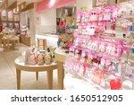 Candy Shop From Osaka Japan 24...