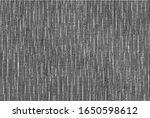 vector fabric texture. abstract ... | Shutterstock .eps vector #1650598612