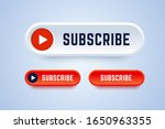 subscribe button for video...