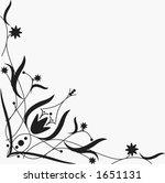 design element | Shutterstock .eps vector #1651131