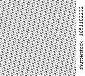 seamless surface pattern design ... | Shutterstock .eps vector #1651182232