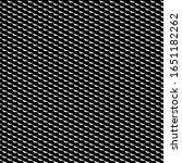 figures pattern. forms... | Shutterstock .eps vector #1651182262
