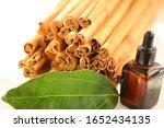 Ceylon Cinnamon Sticks Rolls...